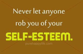 576 Relax and Succeed Rebuttal - Never let anyone rob you