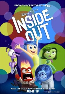 734 Relax and Succeed - Inside out