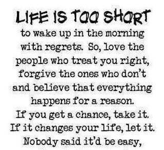 Life's Too Short Quotes | 777 Relax And Succeed Life Is Too Short Relax And Succeed
