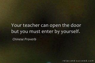 987-relax-and-succeed-your-teacher-can-open-the-door