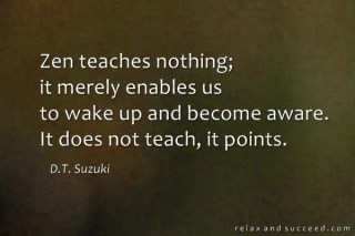 987-relax-and-succeed-zen-teaches-nothing