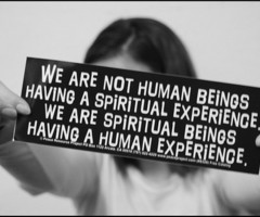994-relax-and-succeed-we-are-not-human-beings