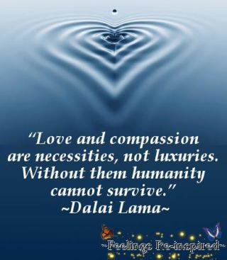 997-relax-and-succeed-love-and-compassion-are-not-necessities
