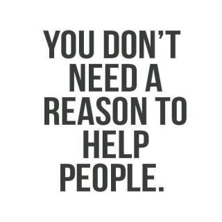 983-relax-and-succeed-you-dont-need-a-reason