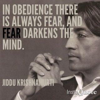 1001-relax-and-succeed-in-obedience-there-is-always-fear