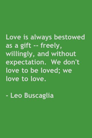 1001-relax-and-succeed-love-is-always-bestowed
