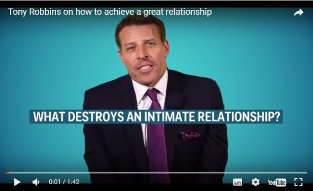 1008-fd-relax-and-succeed-what-destroys-an-intimate-relationship