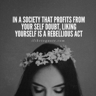 1009-relax-and-succeed-in-a-society-that-profits