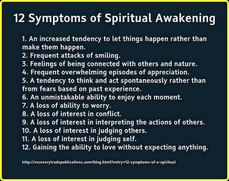 1010-relax-and-succeed-12-symptoms-of-a-spiritual-awakening