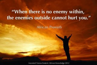 1014-relax-and-succeed-when-there-is-no-enemy-within