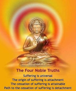 1015-relax-and-succeed-the-four-noble-truths