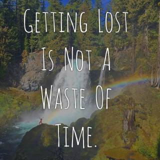 1017-relax-and-succeed-getting-lost-is-not-a-waste-of-time