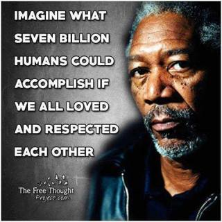 1019-relax-and-succeed-imagine-what-seven-billion-humans