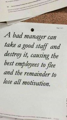 1024-relax-and-succeed-a-bad-manager-can-take-a-good-staff