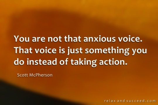1027-relax-and-succeed-you-are-not-that-anxious-voice