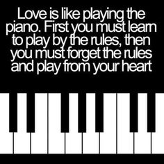 1035-relax-and-succeed-love-is-like-playing-the-piano