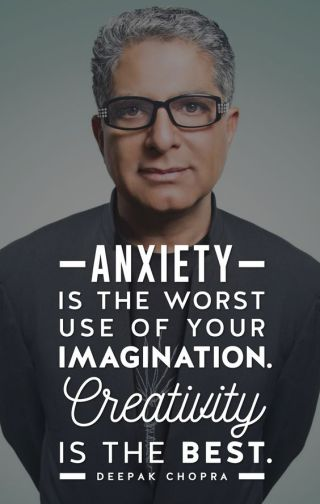 1044-relax-and-succeed-anxiety-is-the-worst-use-of-imagination