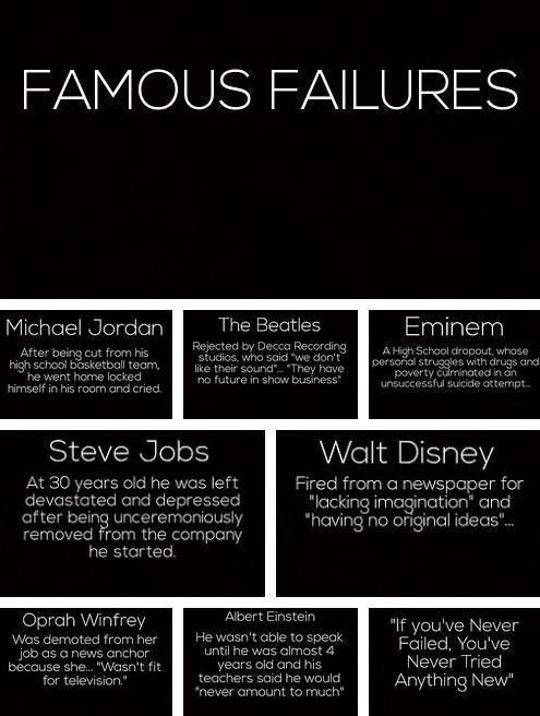 1047-relax-and-succeed-famous-failures
