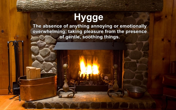 1048-fd2-relax-and-succeed-hygge