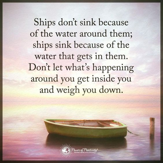 1050-relax-and-succeed-ships-dont-sink-because-of-the-water