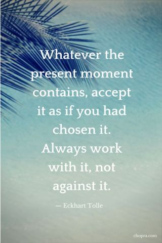 1050-relax-and-succeed-whatever-the-present-moment-contains