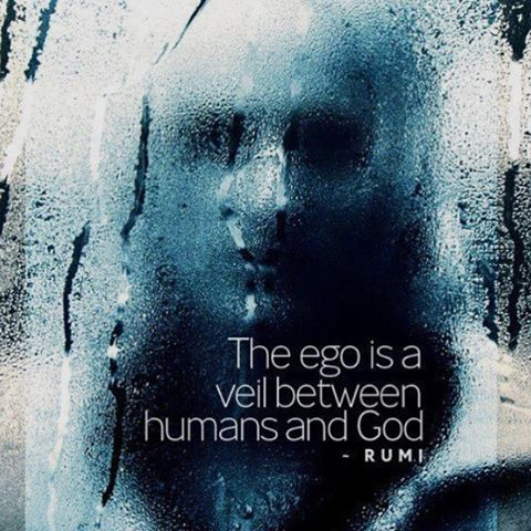 1065-relax-and-succeed-the-ego-is-a-veil