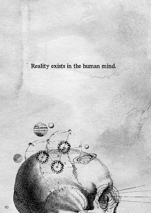 1070-relax-and-succeed-reality-exists-in-the-human-mind