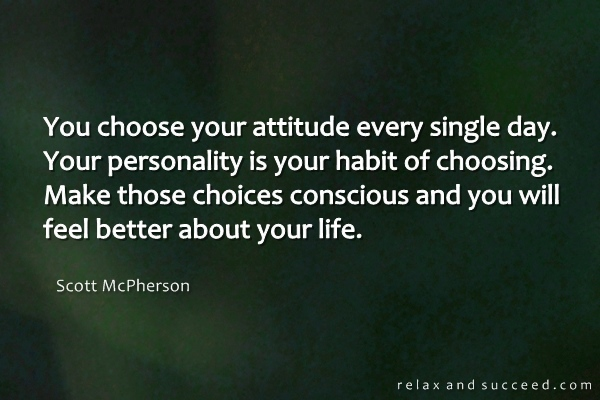 1071-relax-and-succeed-you-choose-your-attitude