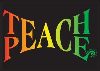 1074-relax-and-succeed-teach-peace