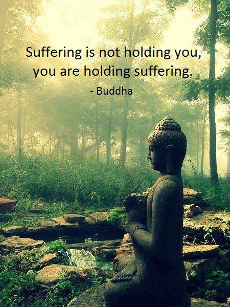1076-relax-and-succeed-suffering-is-not-holding-you