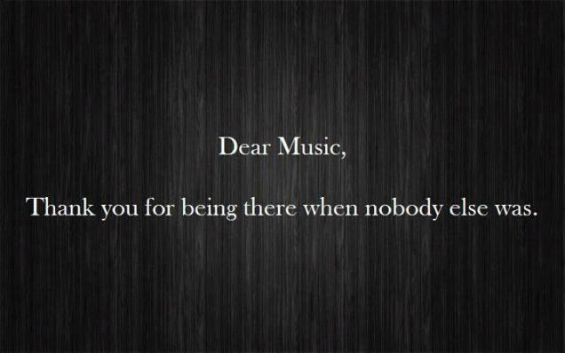 1081-relax-and-succeed-dear-music