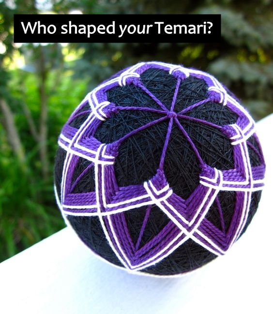 1081-relax-and-succeed-who-shaped-your-temari-2
