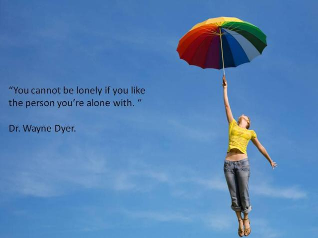 108f-relax-and-succeed-you-cannot-be-lonely