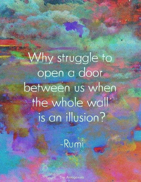 1088-relax-and-succeed-why-struggle-to-open-a-door