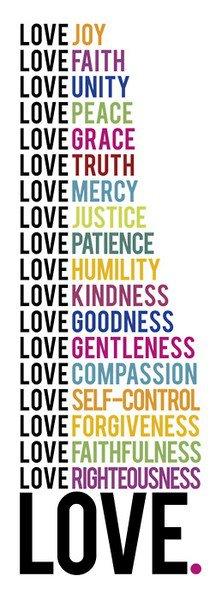 1089-relax-and-succeed-love-joy-love-faith-love-unity