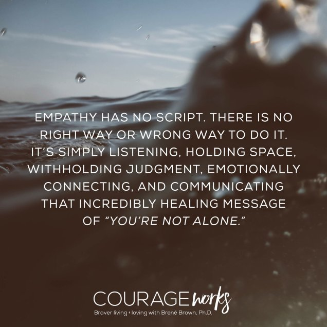 1090-relax-and-succeed-empathy-has-no-script