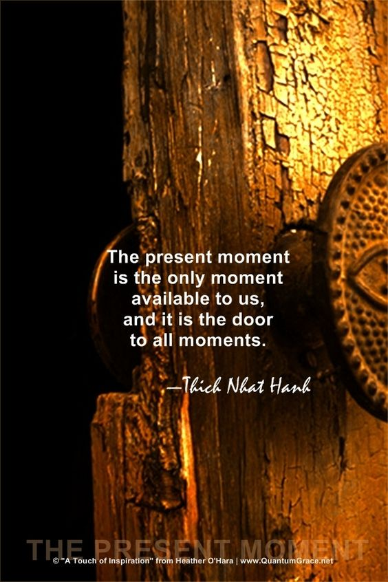 1097-relax-and-succeed-the-present-moment-is-the-only-moment