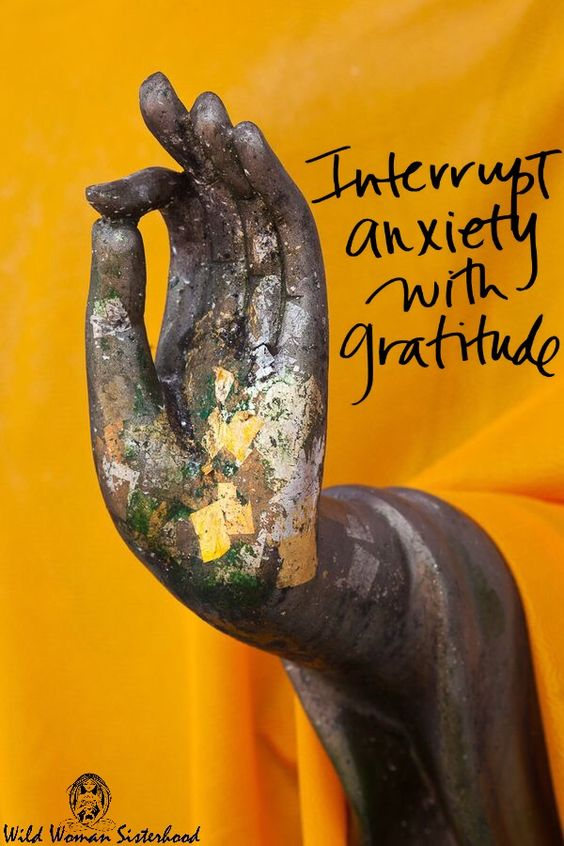1100-relax-and-succeed-interrupt-anxiety-with-gratitude