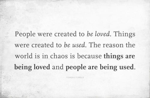 1100-relax-and-succeed-people-were-created-to-be-loved