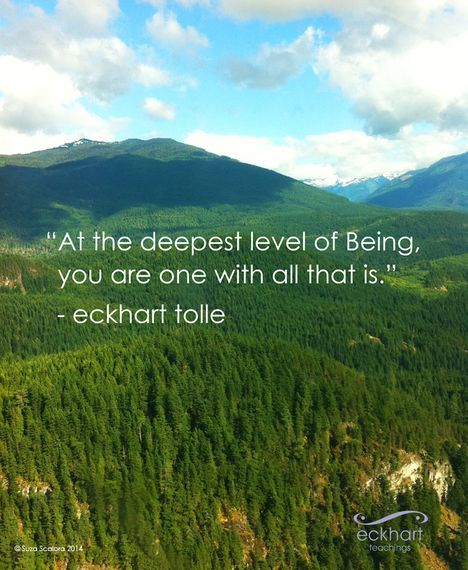 1103-relax-and-succeed-at-the-deepest-level-of-being