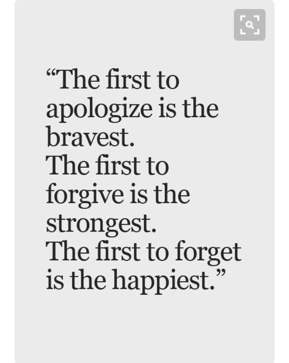 1107-relax-and-succeed-mok-the-first-to-apologize
