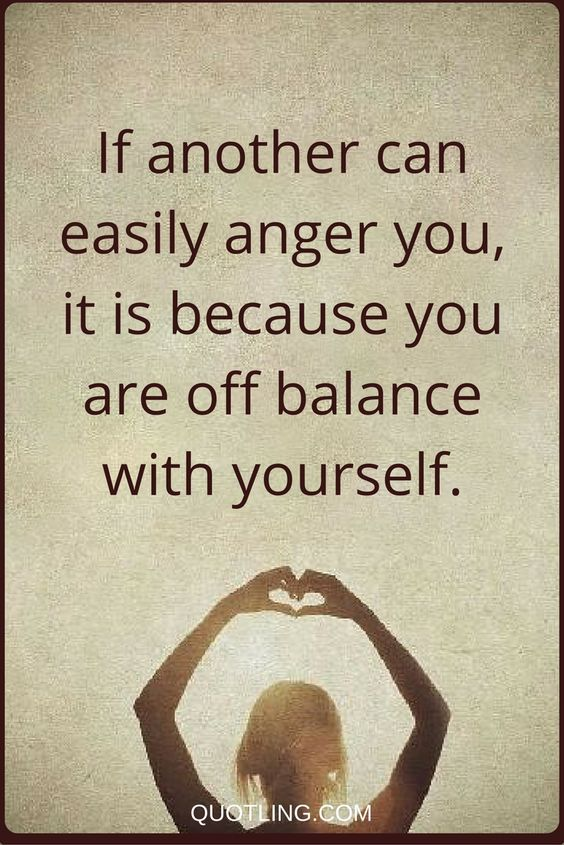 Quotes About Anger And Rage: Relax And Succeed
