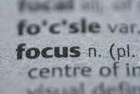 A Focus on Awakening