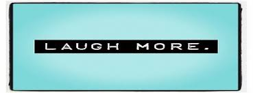1239 Relax and Succeed - Laugh more