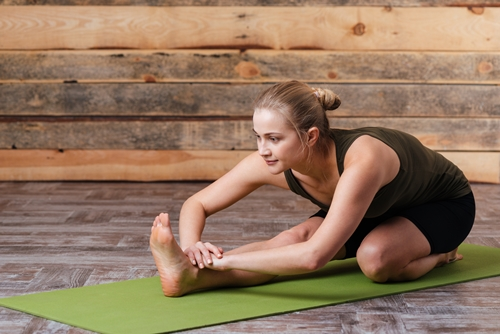 Comment soulager les douleurs chroniques