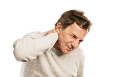 Comment soulager mes douleurs chroniques