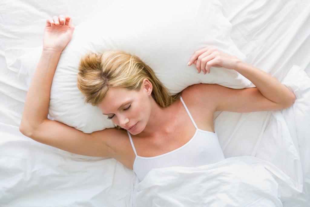 Manque de sommeil - Comment bien dormir