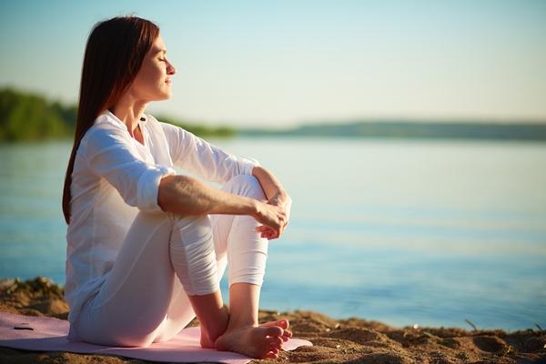 Travaillez sur vous-même pour savoir comment changer de vie à 50 ans