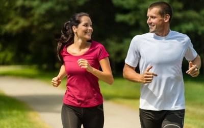 7 astuces pour retrouver énergie et vitalité !