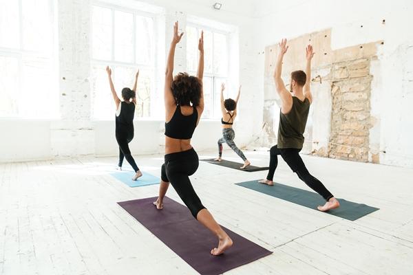 Comment mieux respirer grâce à la relaxation bio-dynamique